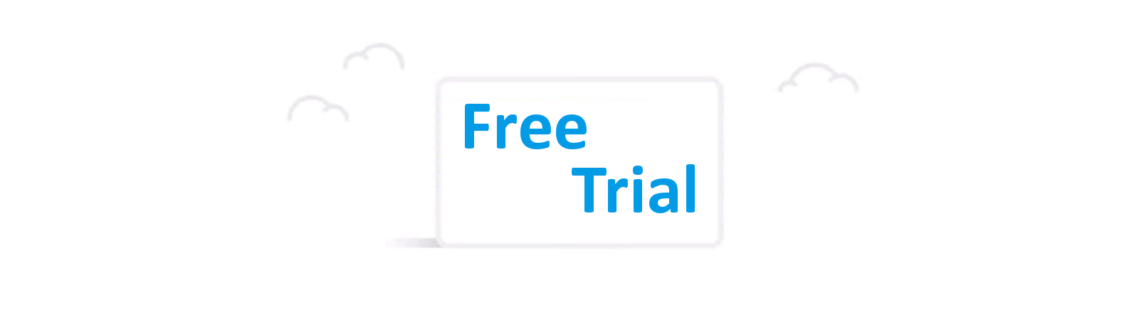 Appinvoice free trial