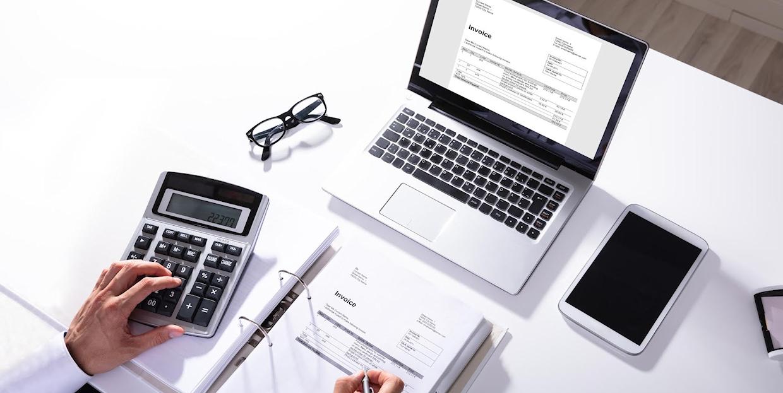 ¿Cómo se hace una factura de la manera correcta?