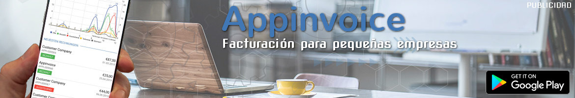 Appinvoice